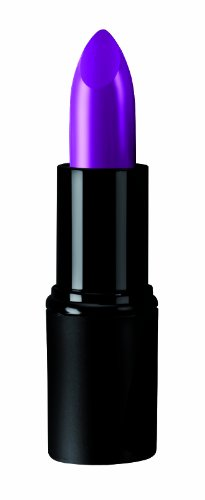 Sleek MakeUP True Colour Lipstick Mystic 3.5g