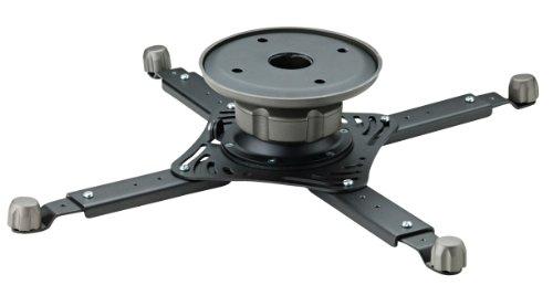 OmniMount 1004703-1 Projektorhalterung Universal -