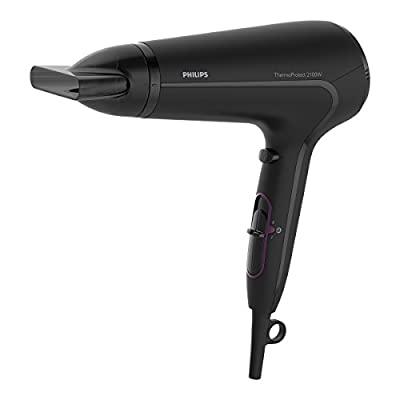 Philips DryCare Advanced Haartrockner