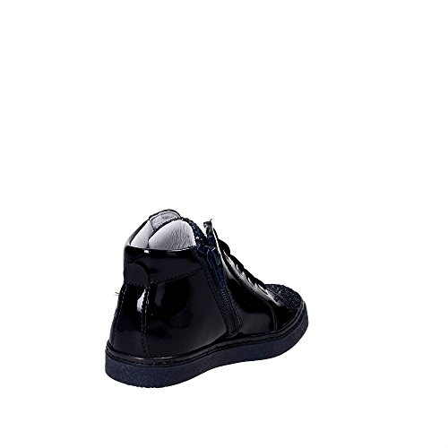 MELANIA ME2027D6I.B Sneakers Fille Bleu