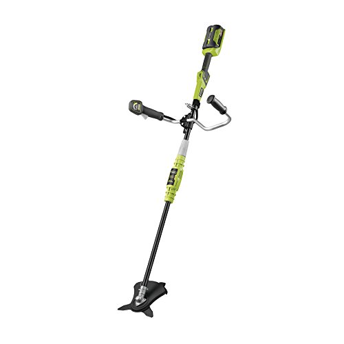 Ryobi Brush Cutters RBC36X 36V Coupe Bordure Électrique sans fil