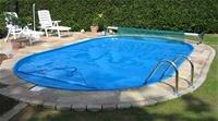 Schwimmbecken - MYPOOL - 43304