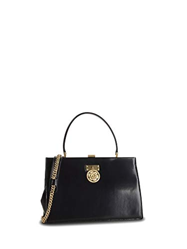 Guess Hwdivcl9106 Mujer negro TU