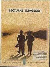 Lecturas:Imágenes (Congresos)