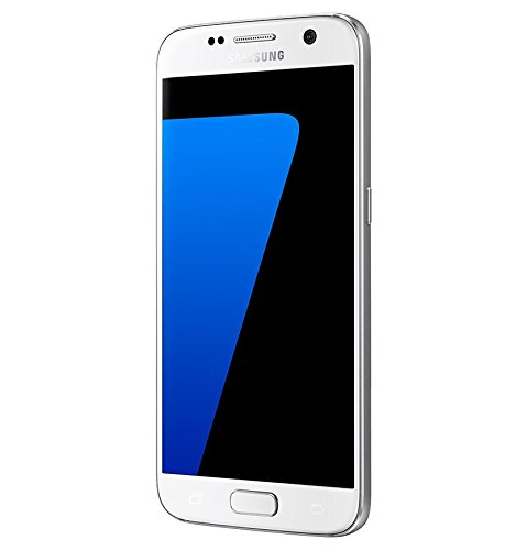 Samsung Galaxy S7  Smartphone libre  5 1    4GB RAM  32GB  12MP Versi  n italiana  No incluye Samsung Pay ni acceso a promociones Samsung Members   co