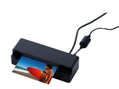 maison-futee-mini-scanner-de-photos-grundig