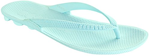 Boombuz, Tongs Multicolore Multicolore Multicolore Pour Femme (mint / Mint)