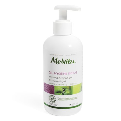 melvita-intimate-hygiene-gel-225ml
