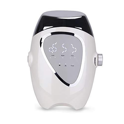 CSFM-Body 3 En 1 RF Vacío Cavitación Alta Frecuencia Cuerpo Belleza Salón Casa Adelgazante Reducción De Grasa Instrumento De Belleza Que Forma La Quema De Grasa Protección De La Piel