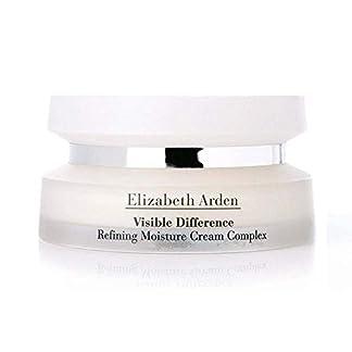 Elizabeth Arden Visible Difference Crema compleja Hidratante 75ml
