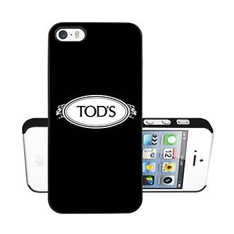 brand-logo-tods-coque-case-for-iphone-5-coque-tods-iphone-5s-phone-case-hard-back-tods-for-iphone-5-