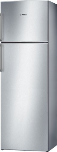 Bosch KDN32X73 - Frigorífico De 2 Puertas Kdn32X73