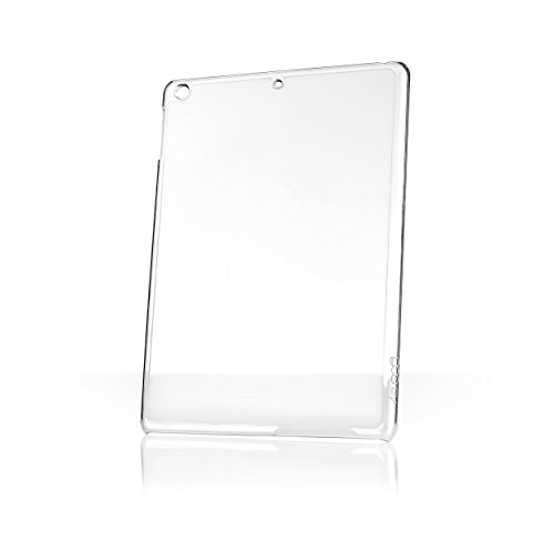 gooey-hands-free-tablet-case-cover-for-apple-ipad-air-2-clear