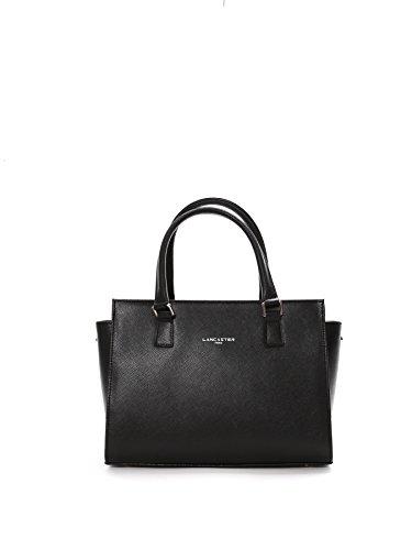 lancaster-paris-femme-42141noir-noir-cuir-sac-a-main