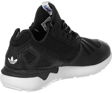 Adidas M19648, Running Homme Noir - Noir