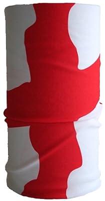 HAD Multifunktionstuch Flagge England
