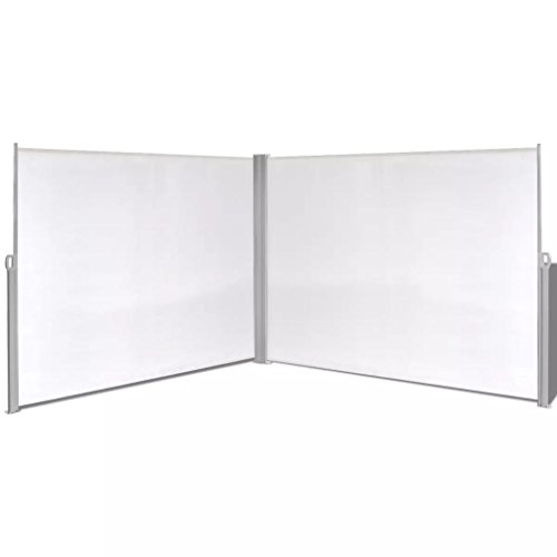 ventanas de montaje retráctiles 10 2
