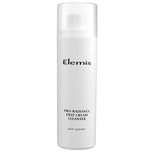 Elemis Pro-Glanz-Creme Reiniger 150Ml - Packung Mit 6