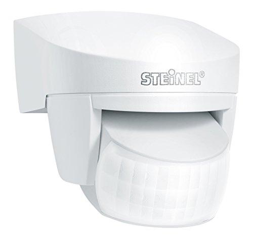 steinel-is-140-2-detecteur-de-mouvement-infrarouge-blanc-capteur-de-mouvement-avec-une-zone-de-detec