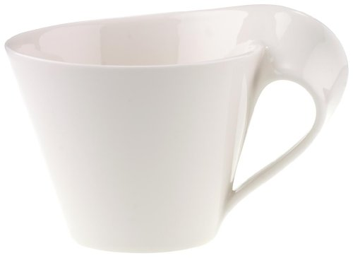 villeroy-boch-10-2484-1210-newwave-caffe-white-coffee-cup-040l