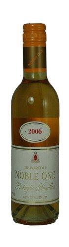 de-bortoli-noble-one-botrytised-semillon-2006-75cl
