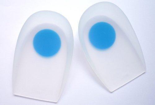 sturdyfoot-talloniera-in-gel-di-silicone-al-100-e-di-grado-medico-solette-per-scarpe-non-presente-eu