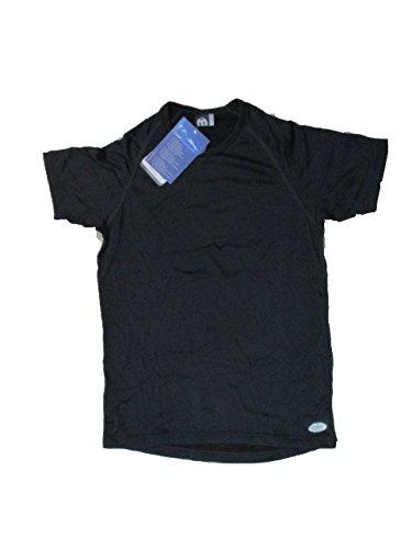 tshirt-mico-uomo-maglia-dryfx-girocollo-manica-corta-mnero
