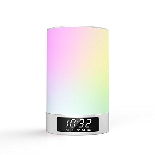 lampada-da-comodinobeatit-all-in-1-mini-altoparlante-bluetooth-portatile-ricaricabile-luce-altoparla