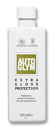 AUTO GLYM EXTRA GLOSS PROTECTION