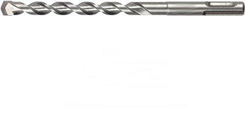 Preisvergleich Produktbild SDS-plus-Bohrer Bionic 6 x 260/200mm Heller