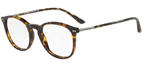 Giorgio Armani AR7125 C50 5026 Brillengestelle