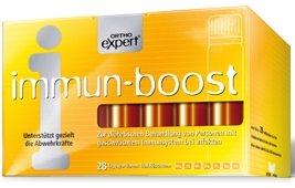 orthoex-pert-immune-boost-water-kflasch-chen
