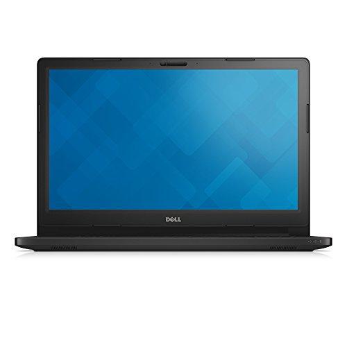 Dell Latitude 15 3570 Notebook