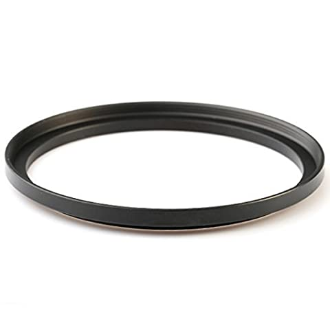 67-95 STEP-UP lens adapter 67MM to filter 95MM adaptor 67 mm 95 mm 100% METAL Step up Adaptation fits every brand : K&F HOYA COKIN CANON NIKON SONY PENTAX FUJI OLYMPUS LEICA PANASONIC SIGMA TAMRON MINOLTA Olympus Zeiss Leica Tokina Kodak Rodenstock SLR DSLR - ADAPTOUT FRENCH