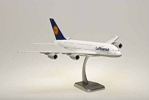airbus-lufthansa-a380-800-new-york-scale-1200