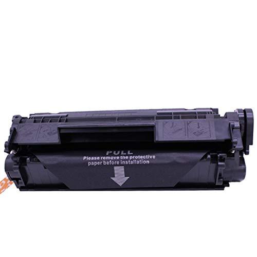 it HP 1020 Tonerpatrone Q2612a M1005mfp 3015 Patrone ()