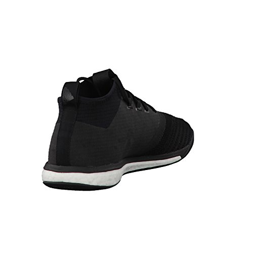 adidas Ace Tango 17.1 Tr, Chaussures de sport homme Multicolore (Negbas / Negbas / Negbas)