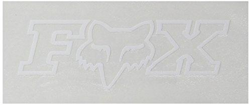 fox-sticker-corporate-tdc-weiss-gr-75-cm