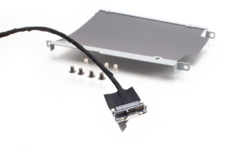 Tacklife Entfernungsmesser Rätsel : Action hdd caddy & sata kabel für hp dv7 4000 5000 dv7t se