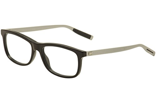 dior-uomo-montature-per-occhiali-blacktie199-per-uomo-colore-nero-opaco-palladio-54-mm-fb8-black-mat