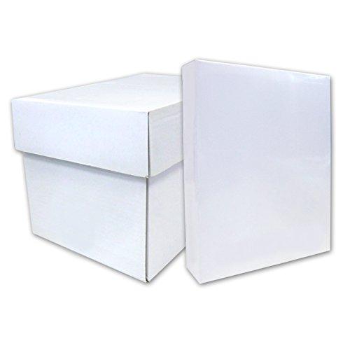 kopierpapier-druckerpapier-papier-a4-80g-m-fur-laserdrucker-tintenstrahldrucker-2500-seiten-blatt-we