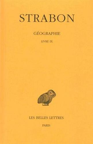 gographie-tome-vi-livre-ix-grce