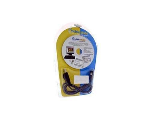 nexxus-5051495046009-cable-usb-usb-a-macho-macho-negro