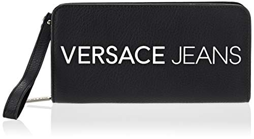 Versace jeans the best Amazon price in SaveMoney.es 28ac16d73d6