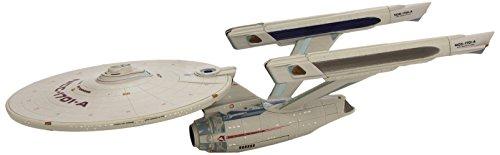 star-trek-undiscovered-country-enterprise-a-ship