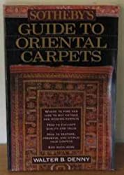 Sotheby's Guide to Oriental Carpets