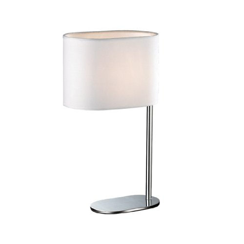 ideal-lux-sheraton-tl1-small-lamparas-de-mesa-color-blanco-metal-pvc-salon-ip20-halogeno-g9