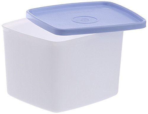 Tupperware Tamaño Mediano Cool N Fresh...