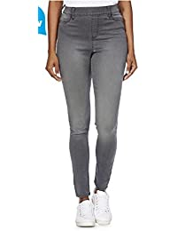 F&F - Jeans - Femme
