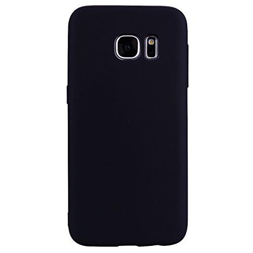 cuzz Funda para Samsung Galaxy S6+{Protector de Pantalla de Vidrio Templado}...